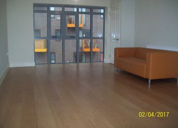 Thumbnail 2 bedroom flat to rent in East Street, Barking Town Centre, Barking