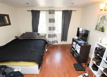 Thumbnail Room to rent in Elmgreen Close, Stratford