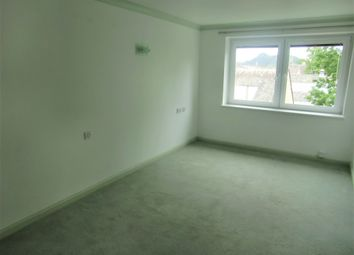 Thumbnail 1 bed flat to rent in Homeross House, Mount Grange, Edinburgh, City Of Edinburgh