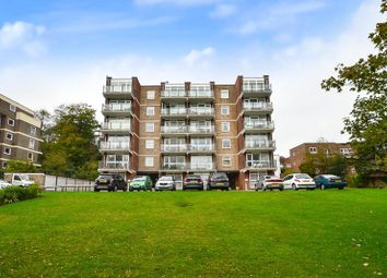 Thumbnail 1 bedroom flat for sale in Arundel Road, Eastbourne