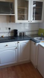 Thumbnail 1 bed semi-detached house to rent in Lichfield Grove, London