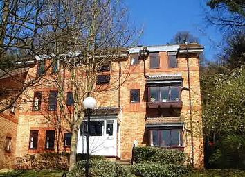 Thumbnail 1 bedroom flat for sale in Badgers Hollow, Peperharow Road, Godalming