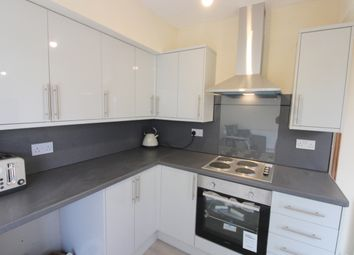 Thumbnail 3 bed end terrace house to rent in Fletchemstead Highway, Whoberley, Coventry