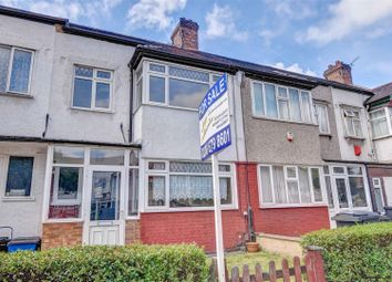 Thumbnail 3 bedroom property for sale in Mitcham Road, Croydon