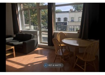 Thumbnail 4 bed maisonette to rent in Fowler House, London