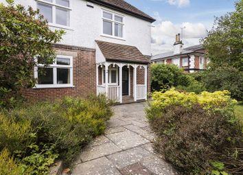 4 bed detached house for sale in Camden Hill, Tunbridge Wells TN2