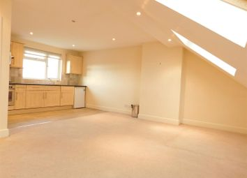 Thumbnail Studio to rent in Chiltern Drive, Berrylands, Surbiton