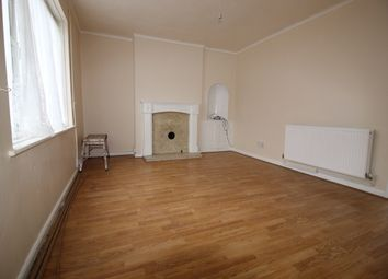 Thumbnail 2 bed terraced house to rent in Tenbury Crescent, Nottingham