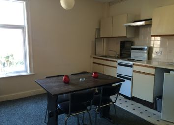 Thumbnail 1 bedroom flat to rent in Cromwell Street, Lincoln