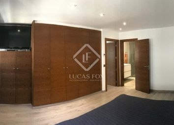 Thumbnail 4 bed apartment for sale in Andorra, Escaldes, And12548