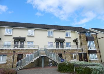 Thumbnail 2 bed apartment for sale in Drumharlow, Shannon Court, Carrick-On-Shannon, Leitrim