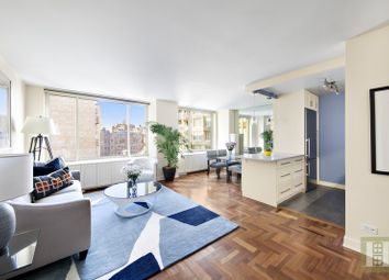 Thumbnail 1 bed apartment for sale in 2373 Broadway 910, New York, New York, United States Of America