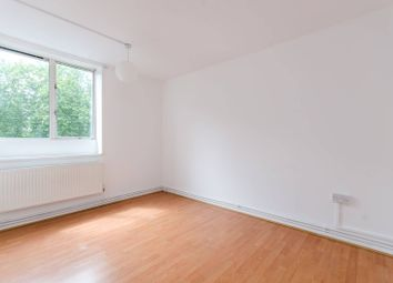 3 bed maisonette for sale in Stepney Way, Stepney E1