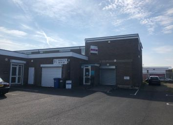 Thumbnail Office to let in Meadowfield Industrial Estate, Ponteland