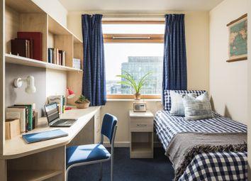 Studio Flats To Rent In Brentford Zoopla