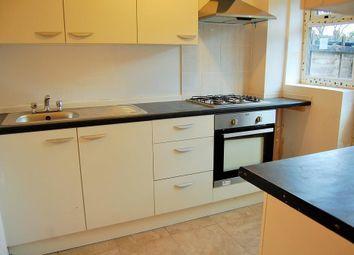 Thumbnail 3 bed property to rent in Blackrock Road, Erdington, Birmingham
