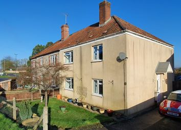 3 bed semi-detached house for sale in Blanchards, Chipping Sodbury BS37