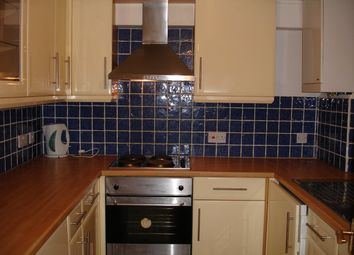 Thumbnail 2 bedroom flat to rent in Gloucester Road, Bishopston, Bristol
