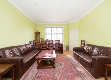 Thumbnail 3 bedroom terraced house for sale in Fowlers Walk, London