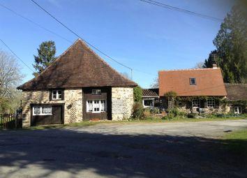 Thumbnail 5 bed country house for sale in 24800 Thiviers, France