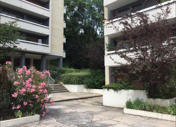 Thumbnail 2 bed apartment for sale in 92310, Sevres, France