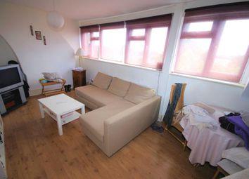 Thumbnail 1 bedroom flat to rent in Ballards Lane, Finchley