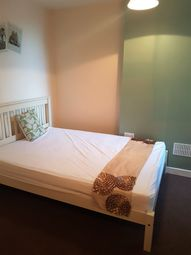 Thumbnail Room to rent in Borough Road, Burton-On-Trent