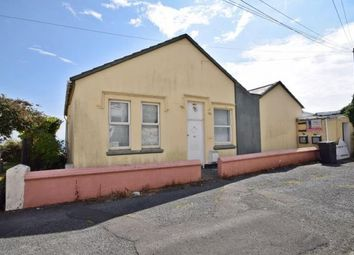Thumbnail 5 bed bungalow for sale in Summerhill Grove, Douglas