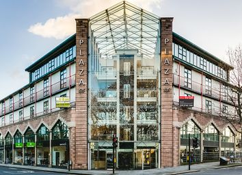 Thumbnail Office to let in Plaza 535, 535 King's Road, Chelsea