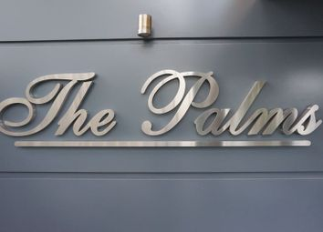 Thumbnail 1 bed flat for sale in The Palms, La Rue Voisin, St. Brelade, Jersey