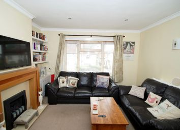Thumbnail 2 bed flat to rent in Dryden Avenue, Hanwell