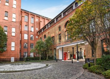 Thumbnail 2 bedroom flat to rent in Fairfield Road, London
