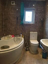 Thumbnail Room to rent in Fairlop Road, Leytonstone