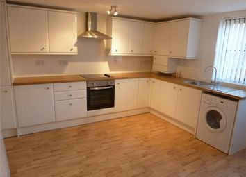 1 bed end terrace house to rent in Blenheim Road, Reading, Berkshire RG1