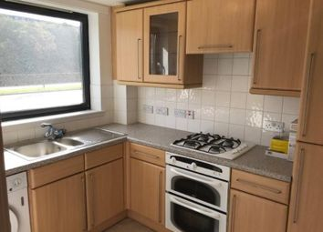 Thumbnail 2 bed flat to rent in 17 B Riverside Drive, Aberdeen
