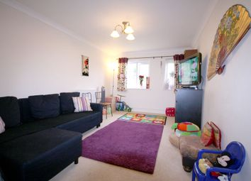 Thumbnail 1 bed flat to rent in Churchill Court, Roxeth Green Avenue, South Harrow