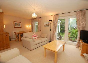 Thumbnail 4 bedroom end terrace house for sale in The Avenue, Beckenham, Kent