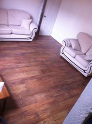 Thumbnail 4 bedroom end terrace house to rent in Osborne Street, Preston, Lancashire