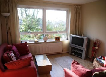 Thumbnail 1 bedroom flat to rent in Eskmont Ridge, Crystal Palace, London