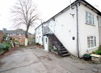 Thumbnail 2 bed maisonette for sale in Manor Place, Staines-Upon-Thames