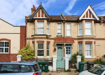 Marmion Road, Hove BN3. 1 bed flat for sale