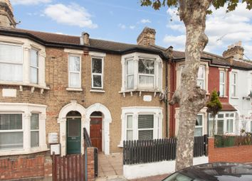 Thumbnail 2 bed flat for sale in Sheridan Road, London