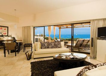 Thumbnail Hotel/guest house for sale in White Sands Hotel & Spa Duplex Suite, White Sands Hotel & Spa, Cape Verde