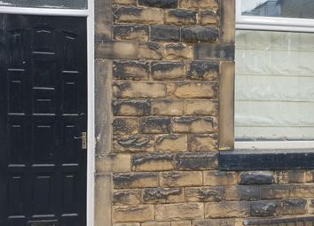 Thumbnail 2 bed terraced house to rent in Parson Street, Keighley, West Yorkshire