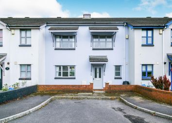 Thumbnail 3 bed property to rent in Suffolk Court, Porthcawl