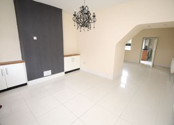 Thumbnail 2 bed property for sale in Normacot Road, Stoke-On-Trent