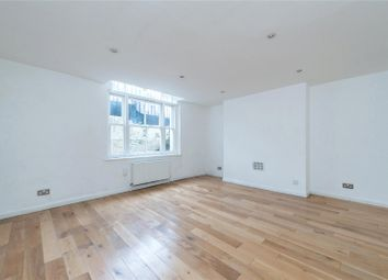 Thumbnail 1 bed maisonette for sale in Gipsy Hill, London