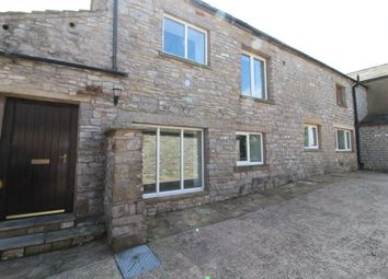 Thumbnail 4 bed property to rent in Birkett Barn, Lockthwaite, Nateby