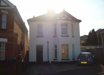 Thumbnail 5 bed property to rent in Limited Road, Winton, Bournemouth