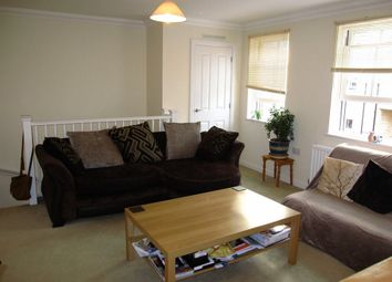 Thumbnail 2 bed maisonette to rent in Garland Road, Colchester